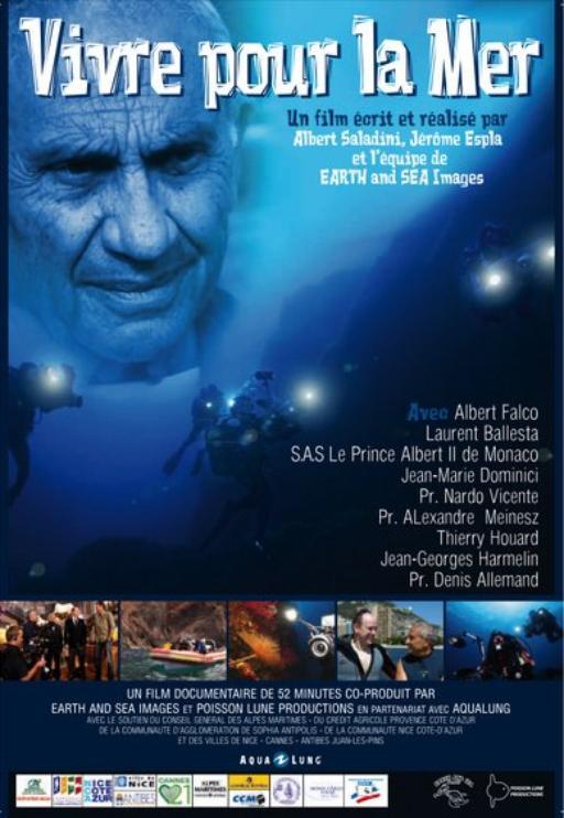 En Hommage à Albert Falco décédé le 21 avril 2012.