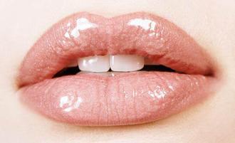 D.I.Y exfoliant pour les lèvres 🍍