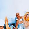 Gaga~†elephone