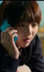 Serie Télèphone: Le téléphone de Sulli
