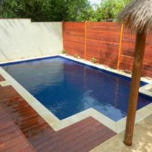 Hiring the Expertise of a Skilled Pool Construction Professional