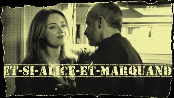 et-si-Alice-et-Marquand