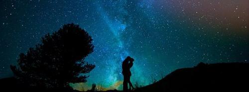 «La prochaine fois que tu verras une étoile filante, garde-la près de ton coeur.  C'est l'âme d'une personne qui a atteint le but de donner son amour aux autres. »  - Nymphalidae -