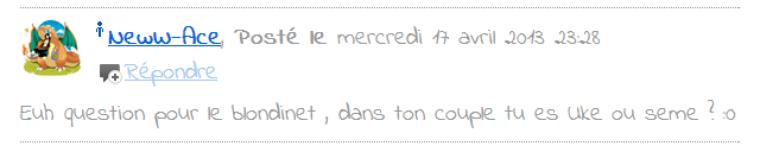 .:7:.