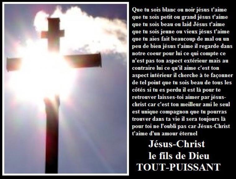 La Vie De Jésus-Christ Raconter Par Marie De Nazareth en VF