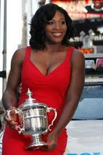 Circuit féminin depuis 2000 (3)