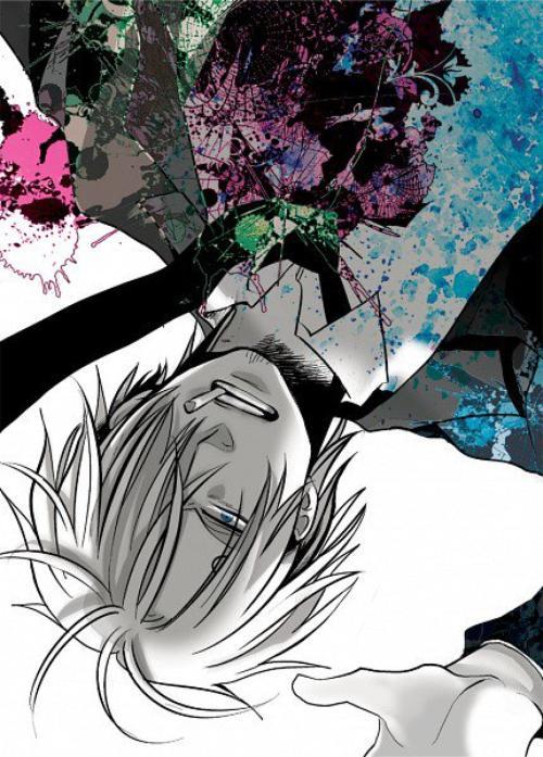 image de Sanji pour mangana-9