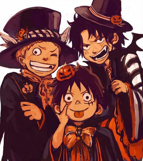 joyeux HALLOWEEN !!!!!!  :D