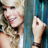 You Belong With Me - Taylor swift .