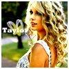 Love Story - Taylor swift.