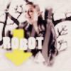 Illustration de 'Robot'