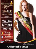 News de février: le retour de loana, ayem de retour dur la 12,  top model belgiun,...