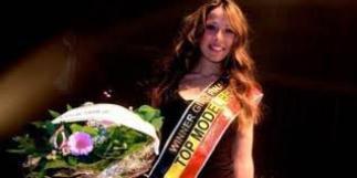 News de février: le retour de loana, ayem de retour sur la 12,  top model belgiun,...