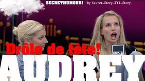 SecretHumour! n°10