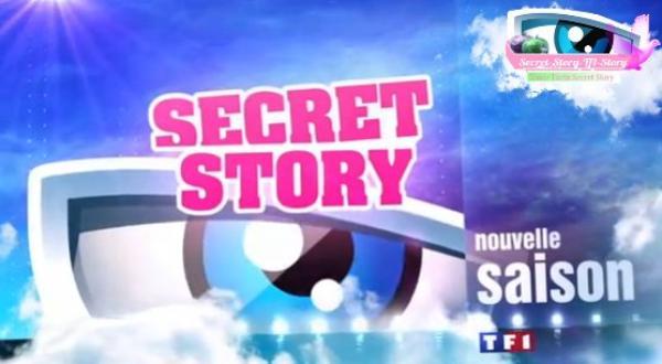 Secret Story 7, Bientôt!
