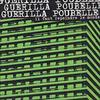 Guerilla Poubelle - Demain Il Pleut