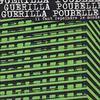 Guerilla Poubelle - La Révolution Pour Les Laches