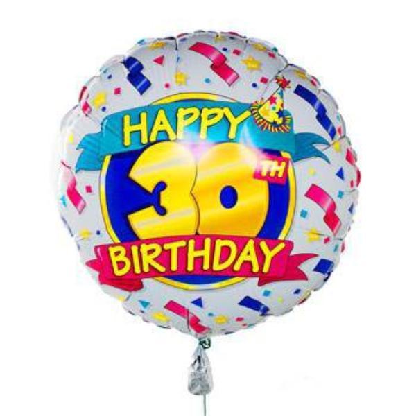 joyeux anniversaire jessy matador