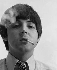 Paul McCartney ♥