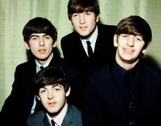 The Beatles ♥