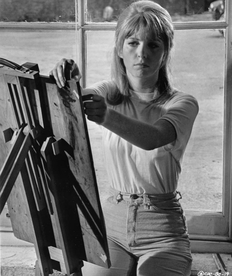 Galerie photo : Jane Asher