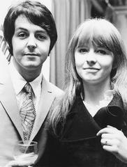 Jane Asher ♥ (part two)