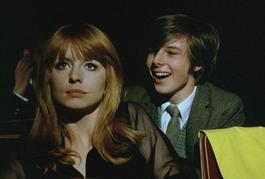 Jane Asher ♥ (part three)