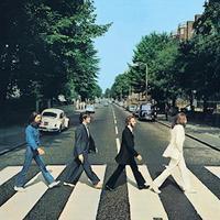 Mes 5 albums préférés des Beatles