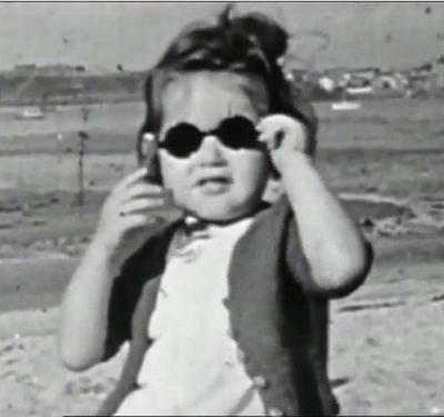 """""""Le cinéma fait son Festival de Cannes et la mode fait son festival de connes."""" - Brigitte Bardot, à propos du port de fourrure."""