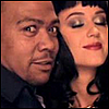 Timbaland.Katy Perry - If We Ever Meet Again ft