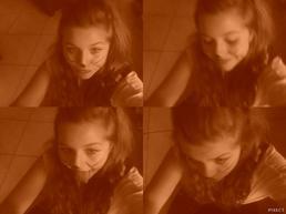Nana Le Chat ! ♥♥♥