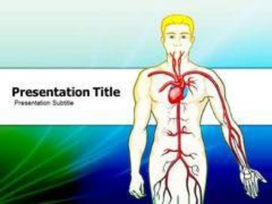 Powerful Tips for Creating Pulmonary Embolism PowerPoint Template Slides