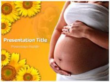 Explore Lots Of Knowledge With Excellent Pregnancy Templates