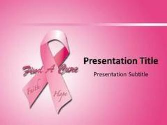 Get Known To The Latest Pharmaceutical Options With Best Slides