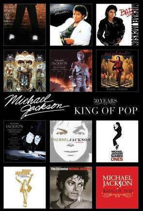 Vos clips préferés de Michael
