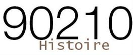 ~ Article : 2  ;  90210 Nouvelle Génération Beverly hills ♥