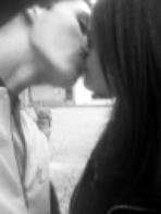 Mi Cariño .