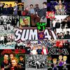 Makes No Difference /Sum 41