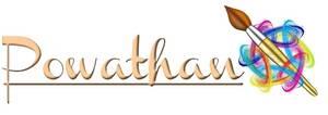 Je vous présente: Powathan