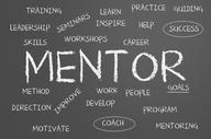 How Could Mentoring Help My Business?