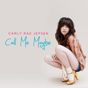 Découvrez tous Carly Rae Jepsen!