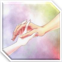 [L'ère des Gijinka] Atsuki (Pachirisu)