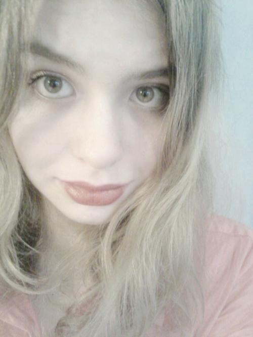 Hellow ! ~