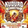DJ-VLADOU 2010 KUDURO
