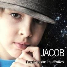 Les albums de Jacob :))