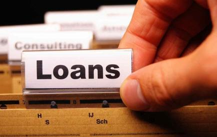Know some benefits of taking loan from online lenders