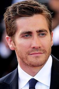 Jake Gyllenhaal ♥