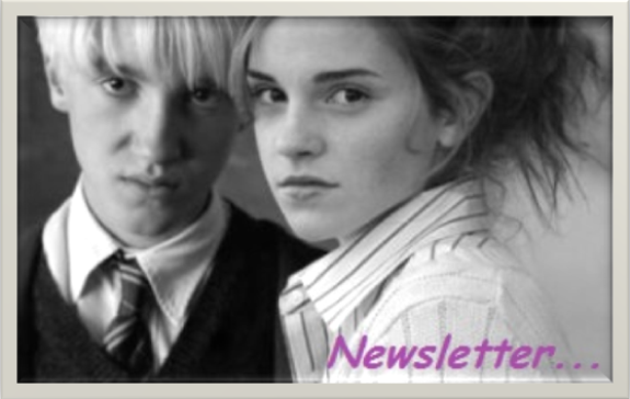 Et-Si--Dramione Newsletter