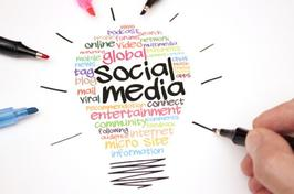 Perry Belcher and Information About Social Media Marketing
