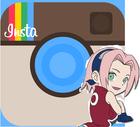 Bienvenue sur le Blog de Sakura06800 <3 ^^ !!!